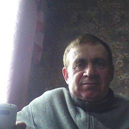 витя, 56 лет, Конотоп
