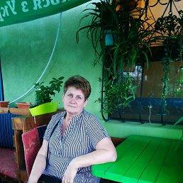 Наталья, 57 лет, Херсон