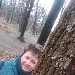 Наталія, 53 года, Овруч