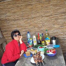 Татьяна, 51 год, Херсон