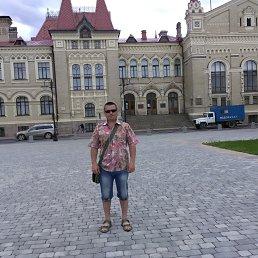 Андрей, 42 года, Пошехонье