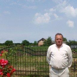 Ігор, 51 год, Козова