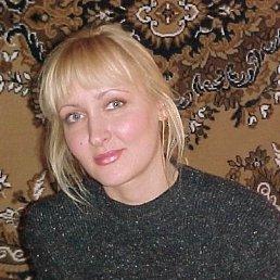 Oksana, 51 год, Херсон