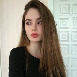 Анастасия, 20 лет, Вашингтон