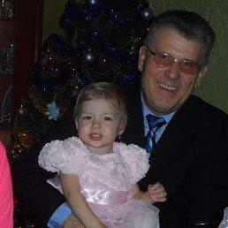 Анатолий Кривонос, 64 года, Кременчуг