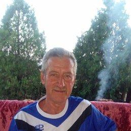 Александр, 59 лет, Межевая