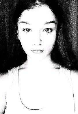 Юлия, 20 лет, Бендеры
