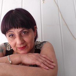 Мария, 59 лет, Херсон