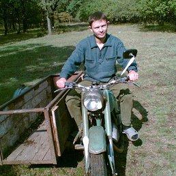 Александр, 43 года, Енакиево