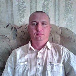 Алексей, 46 лет, Ижевск