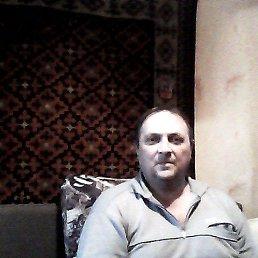 сергей, 48 лет, Донецк