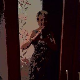 Ирина, 60 лет, Макеевка