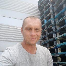 Ігор, 46 лет, Луцк