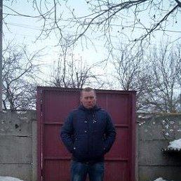 Александр, 38 лет, Донецк