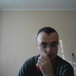 тарас, 27 лет, Дубно