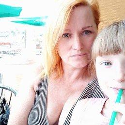 СВЕТЛАНА, 42 года, Макеевка