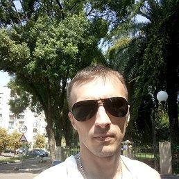 Pavel, 35 лет, Барвиха