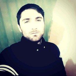 Elvin, 26 лет, Барвиха