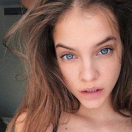 Ева, 18 лет, Вашингтон