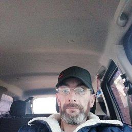 Петр, 34 года, Тучково
