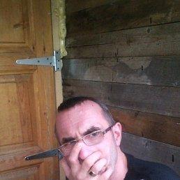 АЛЕКСЕЙ, 46 лет, Можайск