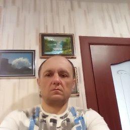 Владимир, 43 года, Тучково