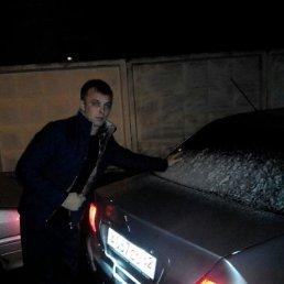 Сергей, 33 года, Тучково