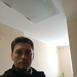 Андрей, 39 лет, Тучково