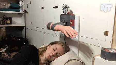 знакомства для тех кто не спит ночью