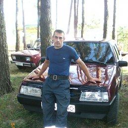 САНЯ, 32 года, Репки