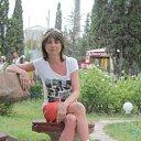 Фото Елена, Москва, 56 лет - добавлено 29 сентября 2011