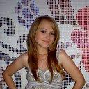 Фото Рппмпт, Санкт-Петербург, 18 лет - добавлено 25 октября 2008 в альбом «Мои фотографии»