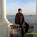 Фото Алена, Молочанск, 40 лет - добавлено 1 ноября 2010