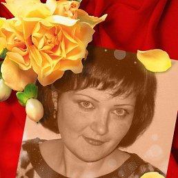 Ириска Киска, 43 года, Лепель