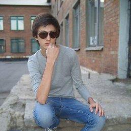 Константин, 27 лет, Гуково