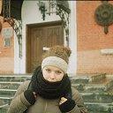 Фото Nataly Sharonova, Старая Купавна, 26 лет - добавлено 29 сентября 2012