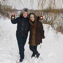Фото Валентина, Липецк - добавлено 27 февраля 2012 в альбом «Мои фотографии»