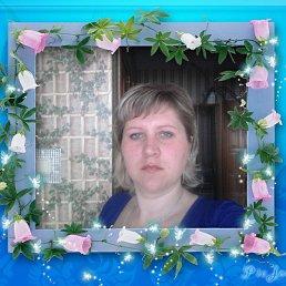 Ольга, 30 лет, Кобрин