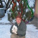 Фото Константин, Тирасполь, 47 лет - добавлено 22 января 2012