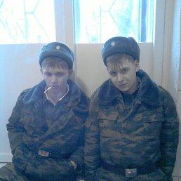 Александр, 28 лет, Новошешминск