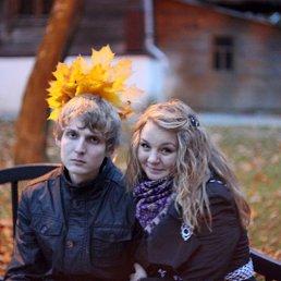 Аник, 24 года, Воложин