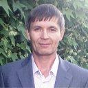 Фото Вовик, Ижевск, 58 лет - добавлено 14 октября 2011