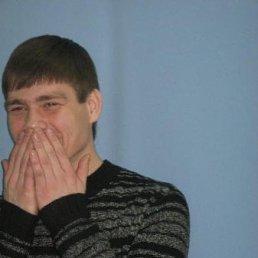 Фото Мишка, Янтиково, 35 лет - добавлено 29 мая 2012