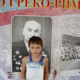 Максим, 17 лет, Чебаркуль