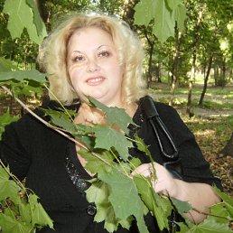 Алеся, 36 лет, Коломыя