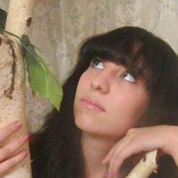 Светлана, 25 лет, Тяжин