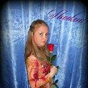 Фото Эльвира, Цивильск, 25 лет - добавлено 2 октября 2011