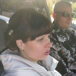Анастасия, 36 лет, Зеленогорск