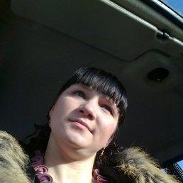 Юлия, 28 лет, Вознесенское