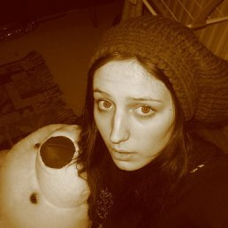 Вера Ковалева, 34 года, Екатеринбург
